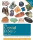 Judy Hall - The Crystal Bible Vol. 3 (Book)